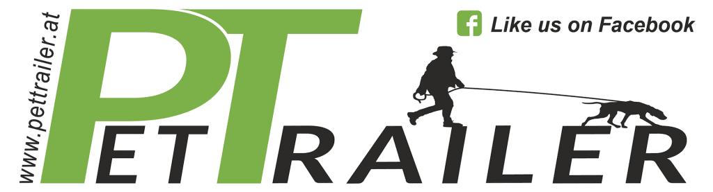Pettrailer Logo 1920x520